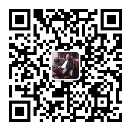 1618975115124918.jpg