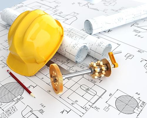 不锈钢隐形井盖厂家-不锈钢板隐形井盖安装常见问题有什么?