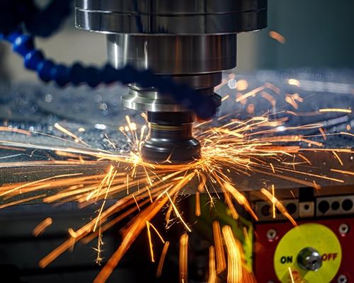 不锈钢隐形井盖厂-不锈钢板不锈钢水箱的维护保养基本常识