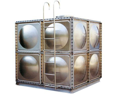 不锈钢水箱跟不锈钢水箱比哪一种好-不锈钢隐形井盖厂