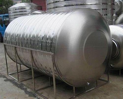 不锈钢水箱渗水查验方式操作流程详细介绍-不锈钢井盖厂家