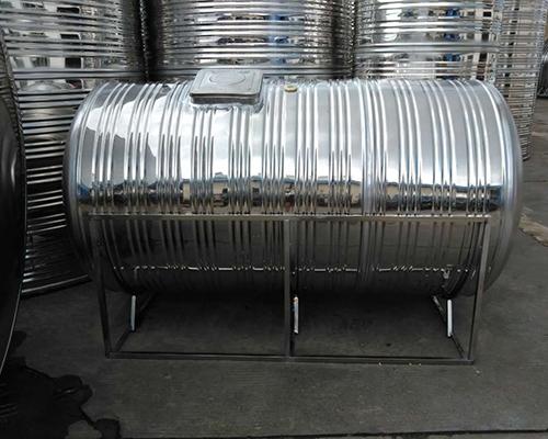 不锈钢水箱隔热保温实际效果及其应用常见问题-不锈钢隐形井盖厂家
