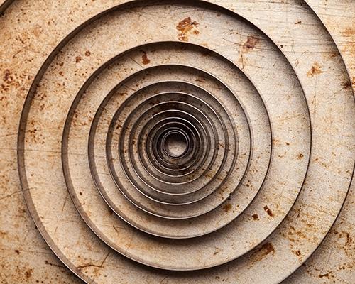 不锈钢水箱裂缝修复迅速解决方法-不锈钢井盖厂家
